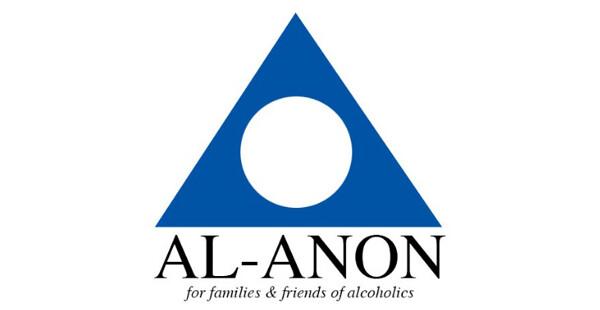Al-Anon Meeting