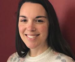 Profile image of Natasha Yearsley