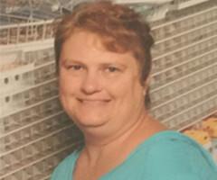 Profile image of Deb Weyant