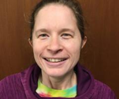 Profile image of Jacqueline  Tritt