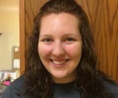 Profile image of Jenny Snyder