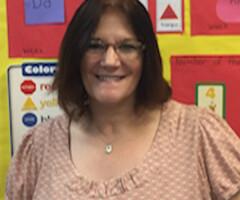 Profile image of Lisa Myers
