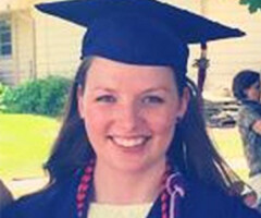 Profile image of Rylie Kerschner