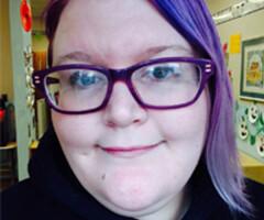 Profile image of Kristin Collyer