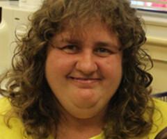Profile image of Della Bender