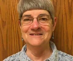Profile image of Linda Rohm