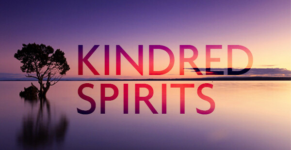 Kindred Spirits Sunday School Class