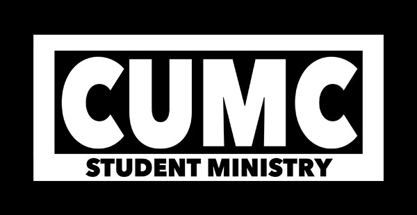 Student Ministry Hangout