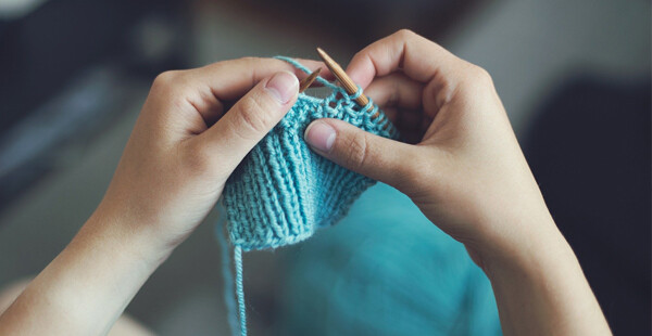 Knit-Wits